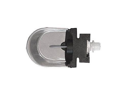 M-50  BOWL DRINKER FOR PVC TUBE