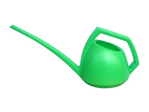 1,5 L SMALL WATERING CAN