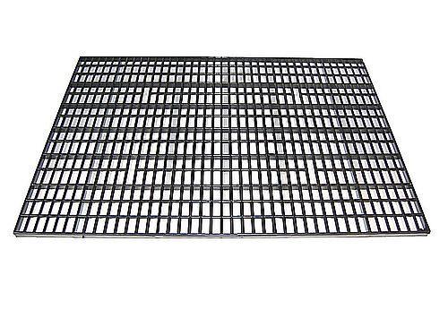 FLAT PLASTIC 69 x 49 (UNIVERSAL)