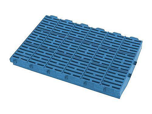 40*60 PIG PLASTIC SLAT