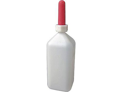 2L CALF FEEDING BOTTLE