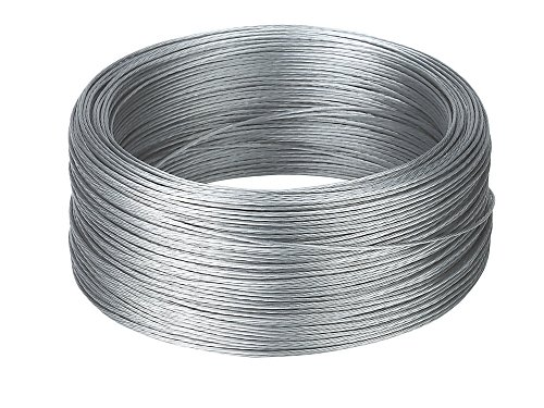 200 M TWISTED STEEL WIRE