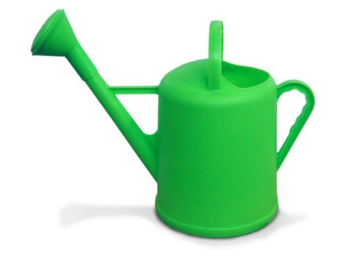 10,5 L BIG WATERING CAN