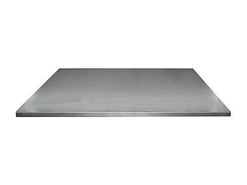 TABLE BASSE-PLATEAU DE CULTURE